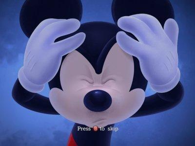 El remake de Castle of Illusion desaparecerá de las stores digitales el próximo viernes