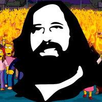 La comunidad 'open source', en pie de guerra contra Stallman tras su retorno a la FSF: hay quien quiere renegar de la licencia GNU