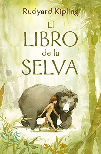 Libro-De-La-Selva