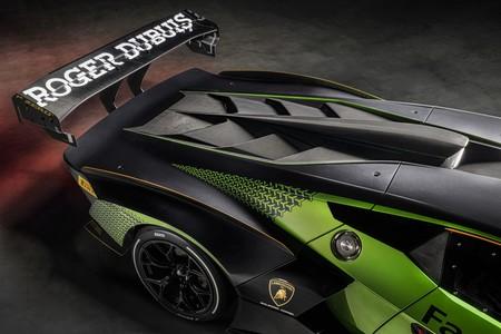 Lamborghini Essenza Scv12 06