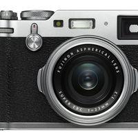 Fujifilm aumenta la familia de la Serie X con la nueva X100F