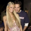 13_Paris-Hilton-and-Joe-Francis,2004.jpg