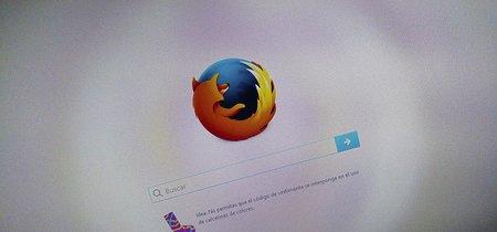Firefox 52 te deja enviar pestañas del PC al móvil y dice adiós a Java, pero no a Flash
