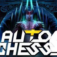 DOTA Auto Chess confirmado: Valve convertirá el popular mod de DOTA 2 en un juego completo