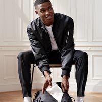 H&M ha dado con los pantalones perfectos para llevar a todos lados sin dejar la elegancia de lado