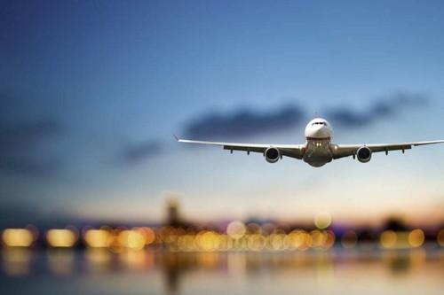 Ofertas vuelos black friday 2018: mejores descuentos en Iberia, Vueling y Ryanair