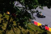 MotoGP Alemania 2014: Dominique Aegerter evita el monólogo del Marc VDS