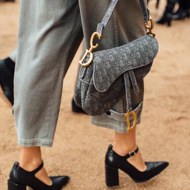 Las mejores compras de lujo de las rebajas de El Corte Inglés para regalar en Reyes: desde bolsos de piel Proenza Schouler a zapatos Chloé