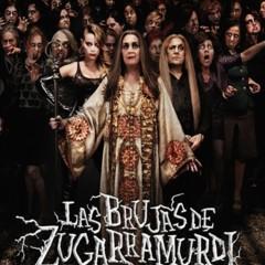 Foto 3 de 3 de la galería carteles-de-las-brujas-de-zugarramurdi en Espinof