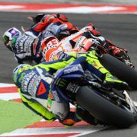 Misano renueva su contrato con MotoGP, seguirá albergando el GP de San Marino hasta 2020