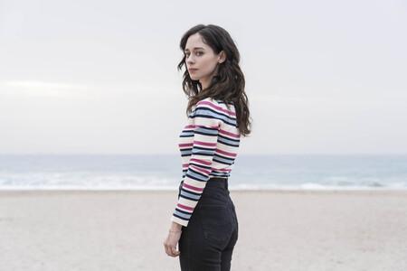 'Alba': Elena Rivera eleva una correcta versión española de 'Fatmagül' en Atresplayer que potencia el dramatismo