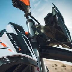 Foto 74 de 128 de la galería ktm-790-adventure-2019-prueba en Motorpasion Moto