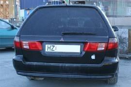 coche1
