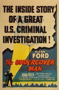 'Relato Criminal', la huella de un genio desconocido