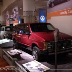 Foto 33 de 47 de la galería museo-henry-ford en Motorpasión