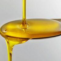 El sector del aceite reclama precios más justos: ¿pagaremos los consumidores?