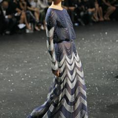 Foto 17 de 22 de la galería todas-las-imagenes-de-chanel-alta-costura-otono-invierno-20112012 en Trendencias