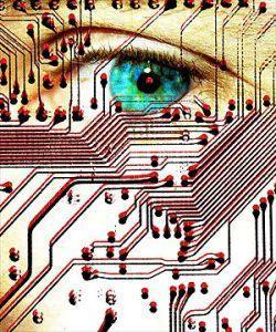 HP prepara los sustitutos de los transistores en electrónica