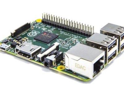 La Raspberry Pi, el mejor aliado durante las vacaciones incluso sin conexión a internet