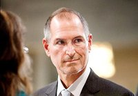 Las últimas palabras de Steve Jobs