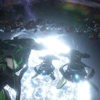 La edición en formato físico de Stellaris: Console Edition concreta su fecha en PS4 y Xbox One para junio
