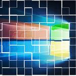Microsoft de un paso más en la rama 20H1 de Windows 10 con el lanzamiento de la  Build 19028