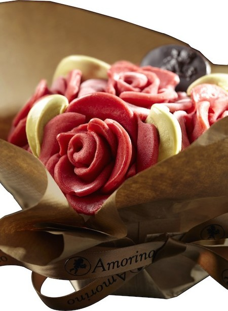 Porque madre no hay más que una, Amorino nos presenta un dulce regalo