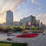 Apple abrirá un centro de investigación y desarrollo en Zhongguancun, el Silicon Valley chino