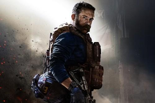 Jugando a la beta de Call of Duty: Modern Warfare: vuelve la mejor experiencia multijugador de la saga
