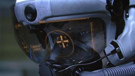 ¿Contando los días para el lanzamiento de Ace Combat 7? Su cinemática de apertura te va a encantar