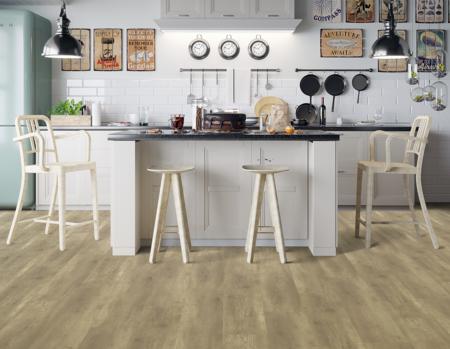Tendencias en suelos laminados 2021: Leroy Merlin nos cuenta qué se lleva, y cómo elegir el suelo perfecto para tu hogar