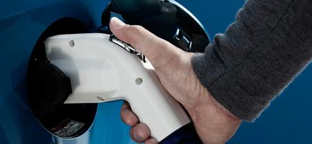 Las ventas de eléctricos continuarán subiendo hasta mostrar datos más favorables en 2020