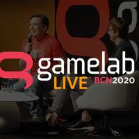 Gamelab 2020 da a conocer los nombres de sus primeros ponentes, entre ellos Shawn Layden y Tim Willits