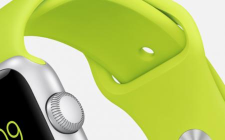 El Apple Watch de oro puede costar tanto que protagonizaría los ingresos de toda la gama