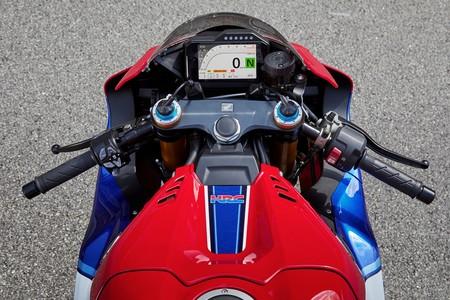 Honda Cbr1000rr R Sp Fireblade 2020 033