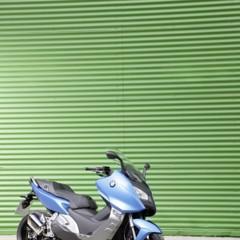 Foto 32 de 83 de la galería bmw-c-650-gt-y-bmw-c-600-sport-accion en Motorpasion Moto