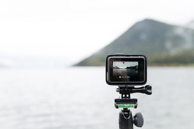 Guía de compra de accesorios para cámaras deportivas: GoPro HERO, Xiaomi YI 4K, 4K+ y más