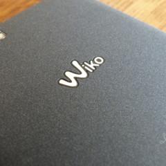 Foto 8 de 24 de la galería wiko-ridge-4g-diseno-1 en Xataka Android