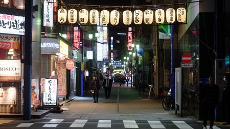 Un efecto positivo del confinamiento: los suicidios han caído en Japón un 20%