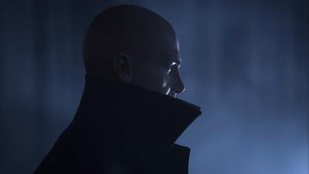 Hitman 3 es una realidad y saldrá para PS5 en enero de 2021