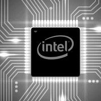 El segundo intento de Intel para mitigar Spectre en sus procesadores, esperemos que todo salga bien esta vez