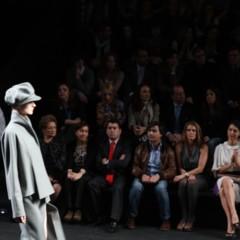 Foto 10 de 71 de la galería jesus-del-pozo-en-la-cibeles-fashion-week-otono-invierno-20112012 en Trendencias