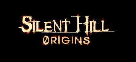 Confirmado oficialmente 'Silent Hill Origins' para PlayStation 2