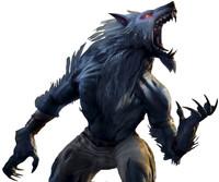 'Killer Instinct' inicia la rotación de sus personajes gratuitos