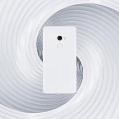 Foto 9 de 11 de la galería mi-mix-2-blanco en Xataka Android