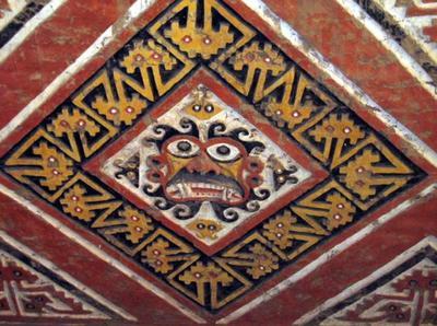 Ruta Moche en Perú: diez lugares a visitar