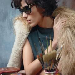 Foto 18 de 18 de la galería fendi-campana-otono-invierno-20112012 en Trendencias