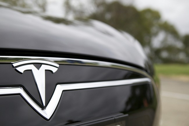 Electric Car Sales Stagnate In The US - Hi-Tech - tinoshare.com