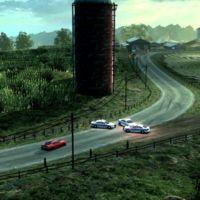 'Need for Speed: The Run', trailer de lanzamiento