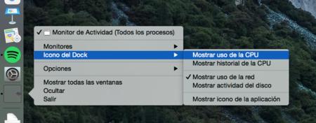 Icono Monitor Actividad